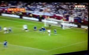 Inilah Biss Key PTV Sports di Asiasat 3S