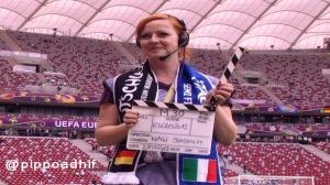 Perubahan Hak Siar Sepakbola Eropa dan Prediksi FTA